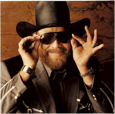 12-hank-williams-jr