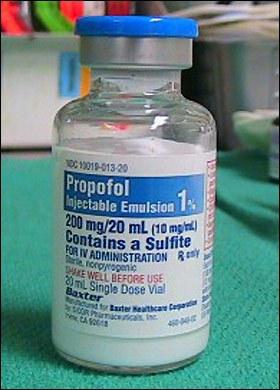 01-propofol