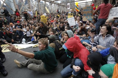 10-occupy-wall-street