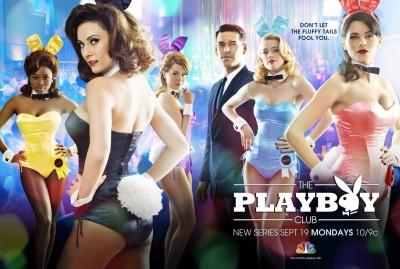 11-playboy-club