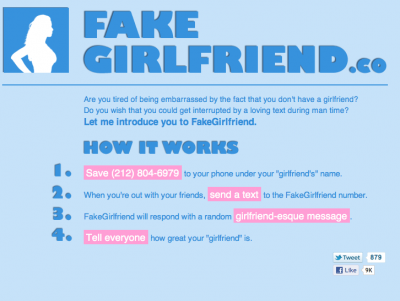 12-fake-girlfriend