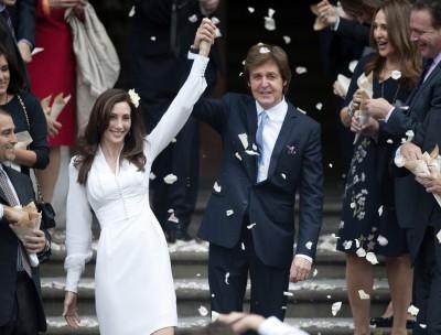 05-paul-mccartney-marries