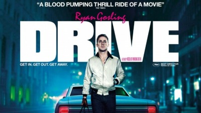 06-drive