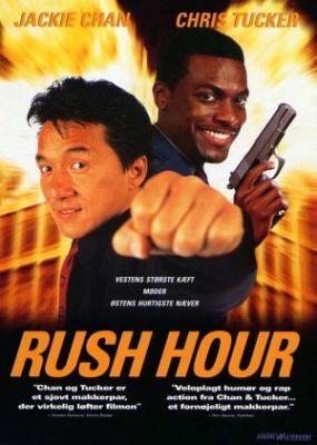 02-rush-hour