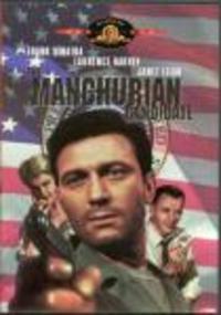 06-manchurian-candidate