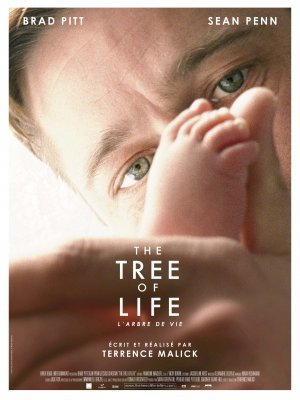 07-tree-of-life