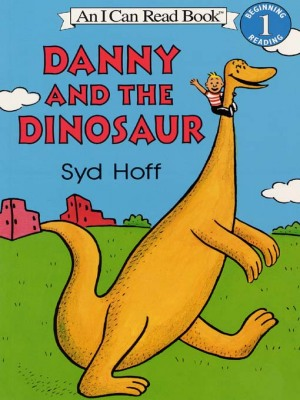 02-danny-and-the-dinosaur
