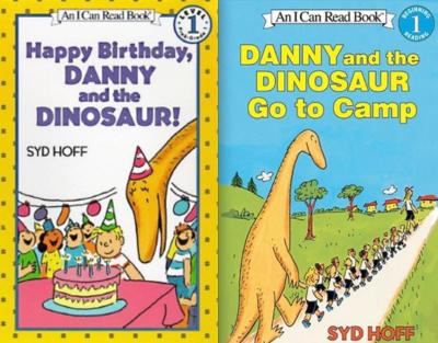 04-danny-books