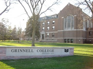 11-grinnell-college