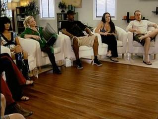 06-celebrity-rehab