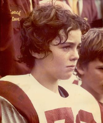03-adam-football