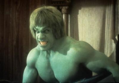 08-the-hulk