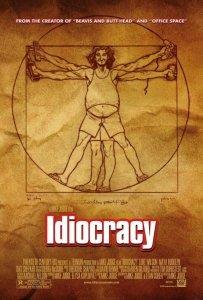 02-idiocracy