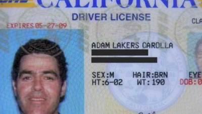 08-adam-lakers-carolla