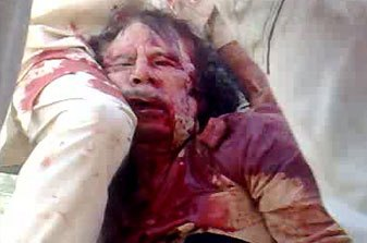 01-gaddafi