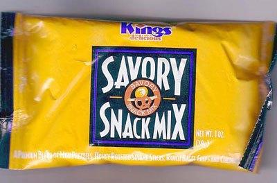 06-savory-mix