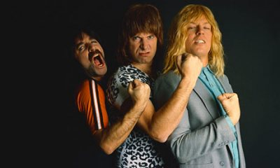 07-spinal-tap