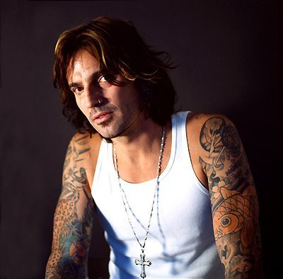 12-tommy-lee