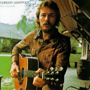 07-gordon-lightfoot