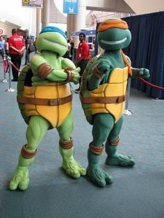 08-ninja-turtle-costumes