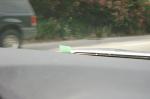 01-valet-ticket