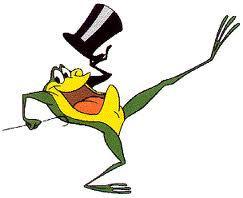 07-singing-frog