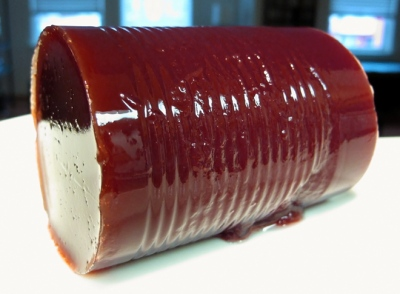 01-canned-cranberry-sauce