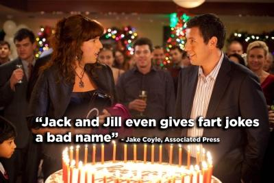 04-jack-and-jill