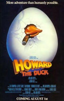 05-howard-the-duck