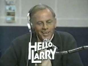 06-hello-larry