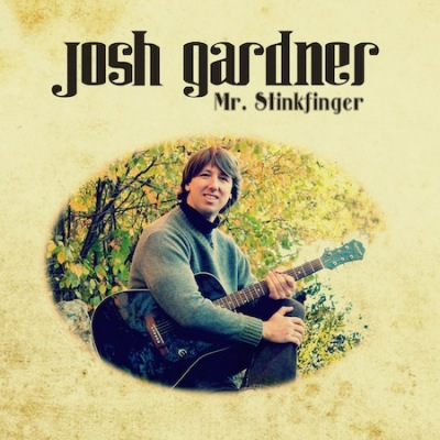 08-josh-gardner-album
