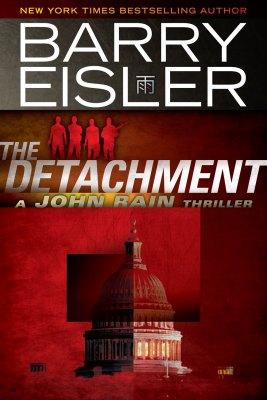 10-the-detachment