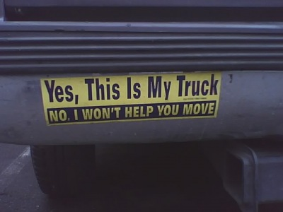 03-truck