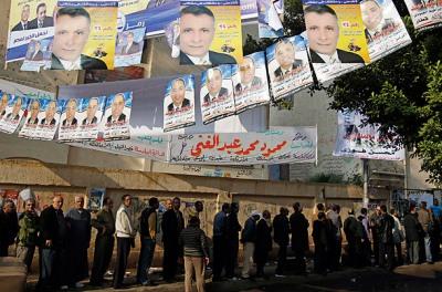 01-egypt-votes