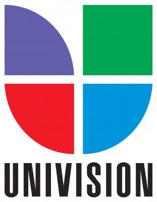 11-univision