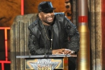 02-patrice-oneal
