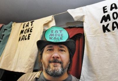 06-eat-more-kale