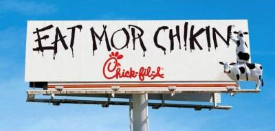 07-eat-more-chicken