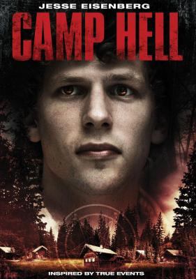 12-camp-hell-poster