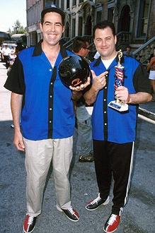 10-bowling-trophy