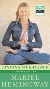 03-finding-my-balance