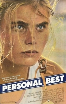 09-personal-best