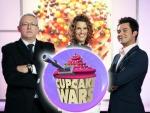 10-cupcake-wars