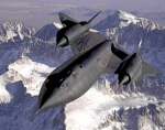09-sr-71-blackbird