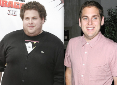 11-hrt-fat-or-skinny-jonah-hill