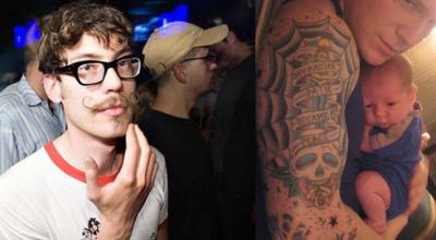 12-hrt-ironic-handlebar-tattooed-dad