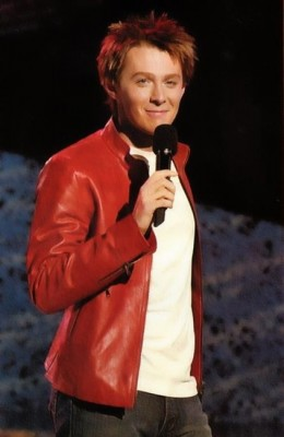 05-red-jacket