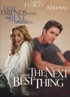 07-the-next-best-thing