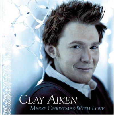 09-aiken-christmas-album