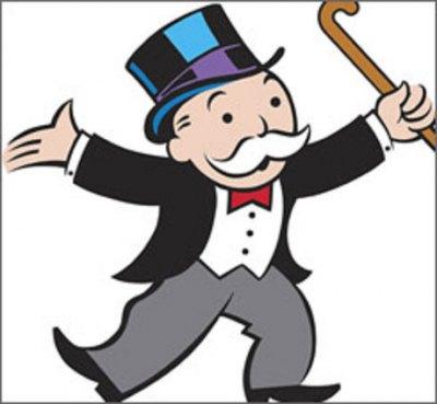 03-monopoly-man